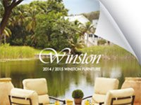 Winston Furniture Catalog