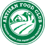 Artisan Food Club