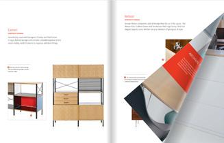 Online Catalog Creator   FlippingBook 📖