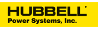 Hubbell Power Systems