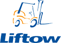 Liftow Limited