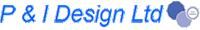 P&IDesign Ltd