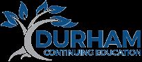 Durham Continuing Education