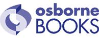 Osborne Books