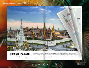 Online Brochure Maker | PDF to HTML5 | FlippingBook