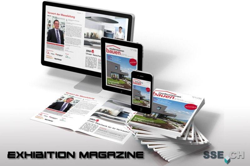 digital publications