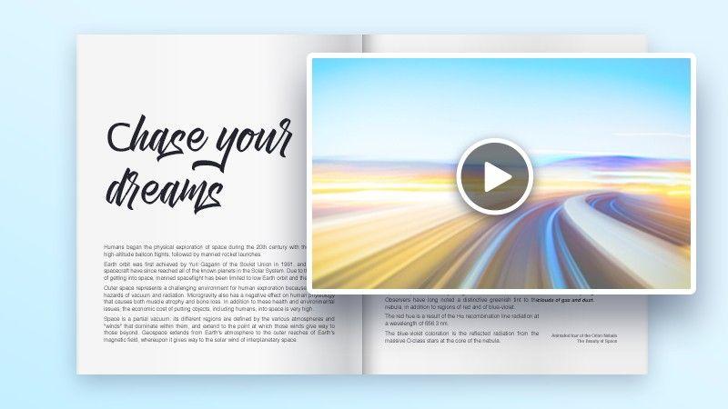 video_in_marketing